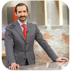 Arturo de las Heras