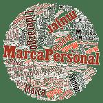 Cibermaratón de marca personal en HangoutNEO