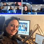 Foro DetCamp 2021 - Streaming