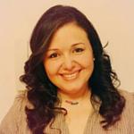Patricia C. Salgado