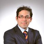 Ricardo Oliva