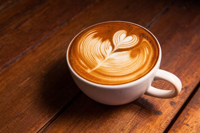 mocha kahve ile ilgili görsel sonucu