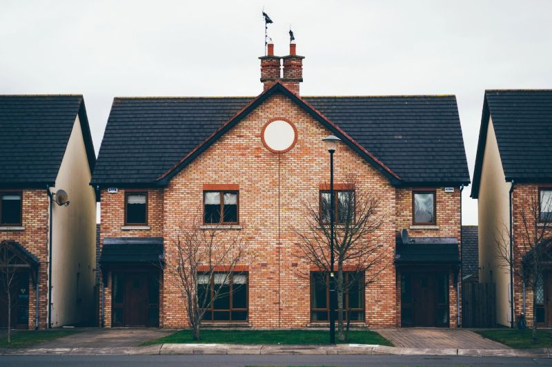 Airbnb nedir ve Airbnb nasıl kullanılır