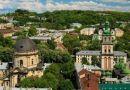 Vizesiz gezilebilecek en güzel ülke, Ukrayna!
