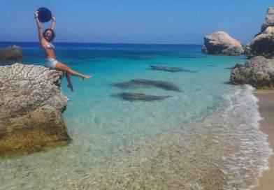 Akdeniz ve Ege Mavi Yolculuk Turları