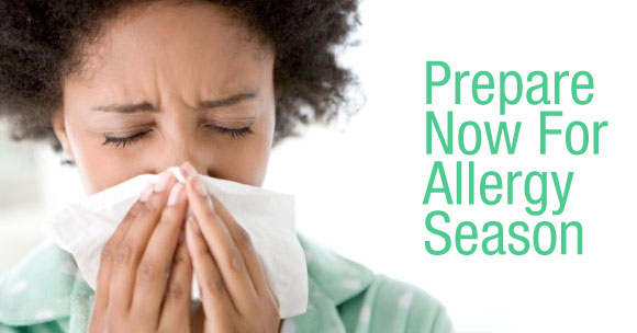 Make Your Allergy And Bronchial Asthma Indicators Go Away -9551