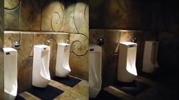 originalus tualetas