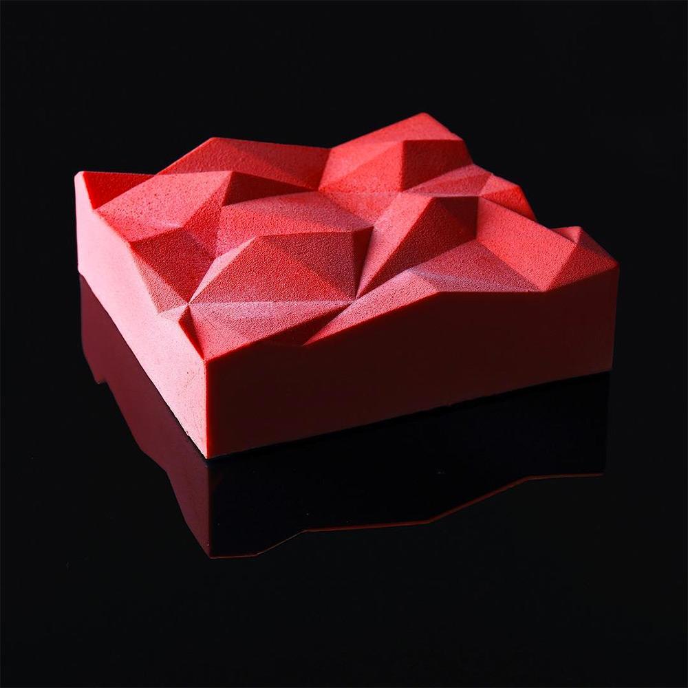 neiprastu-formu-dinaros-kasko-pyragaiciai-4