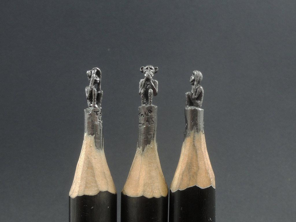 piestuku-skulptorius-ir-neissemiamas-kurejo-kruopstumas-5