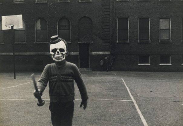 patys-baisiausi-helovyno-kostiumai-is-praeities-10