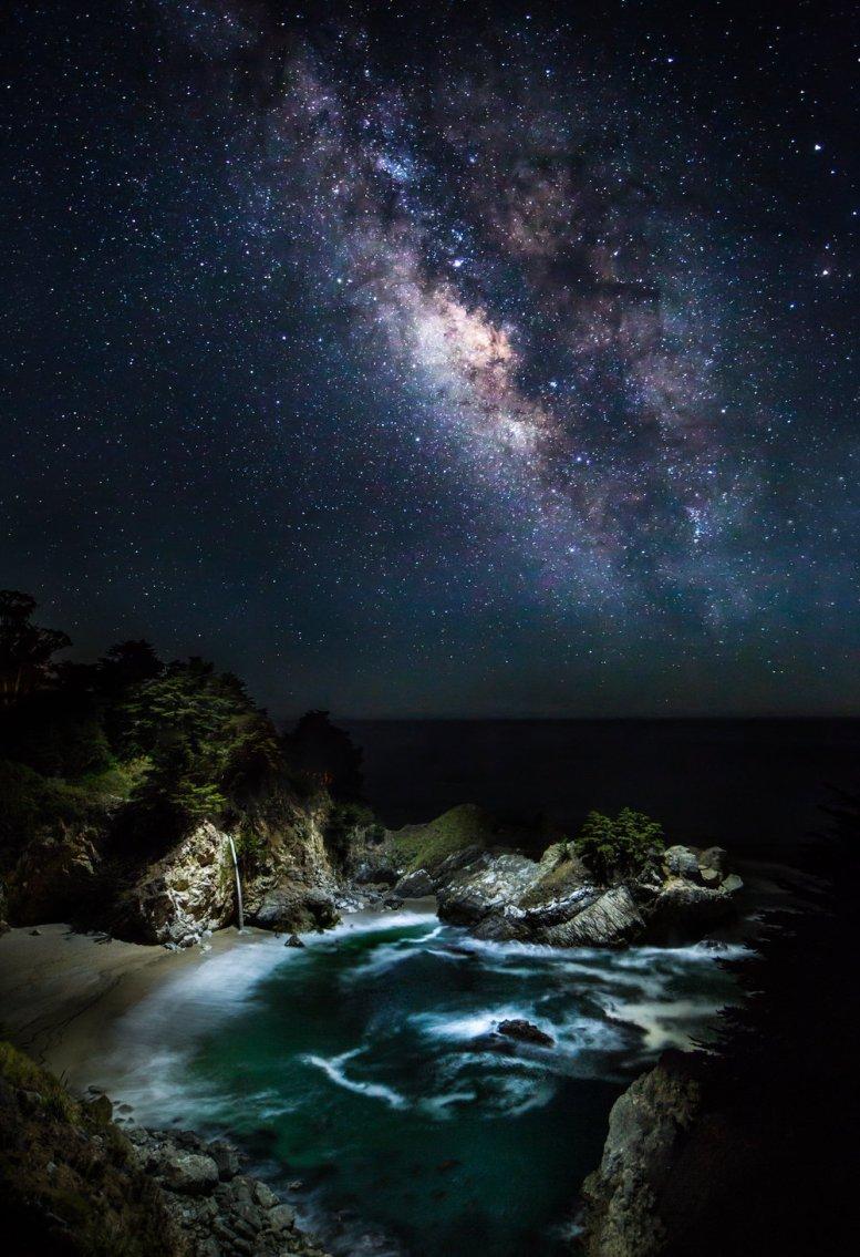 naktine-fotografija-apsvietimui-pasitelkiant-drona-drone-lighting-3