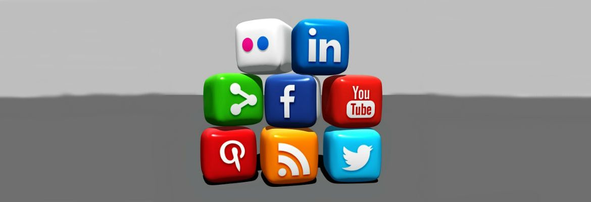 Strategic Insights from Social Media - Using Social Media as a Research Tool
