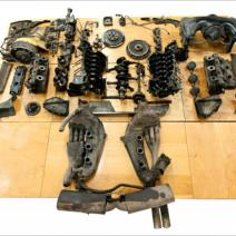 classic resto engine 2b