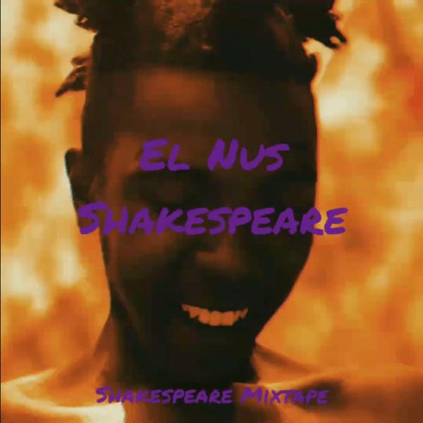 El Nus Shakespeare