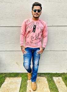 Jay Saraiya