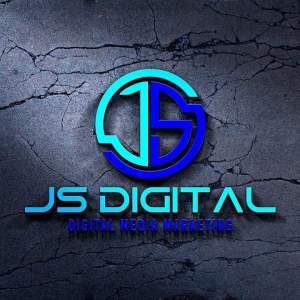 JSDigital