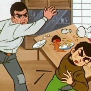 小田和正2018 ついに小田さん、ちゃぶ台をひっくり返す!クリスマス以降の約束を予想(妄想)する