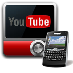 How to download youtube videos with your blackberry phone directly users to watch and download full or trailer movies for your information most of the movies i downloaded with my glo free gb is from youtube ccuart Choice Image
