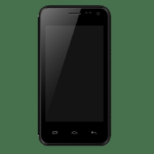 9mobile new smartphone
