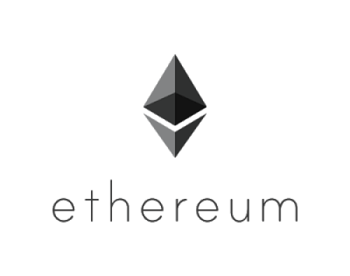 Ethereum crypto currency