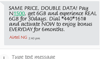 Airtel-double-data.png?zoom=2&resize=300%2C176&ssl=1