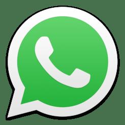 whatsapp faq