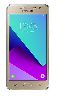 best phones under N40000