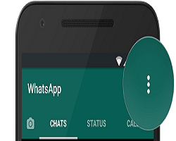 WhatsApp Latest Feature: Group Audio Calls, Media Visibility and Lots More