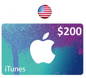 Redeem Your Amazon, iTunes, Walmart Gift Cards The Easy Way in Naira