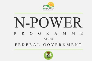 N-Power 2017 Applicant? You Must Do This Before Friday