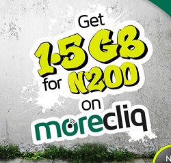 Get 1.5GB for N200 on 9mobile