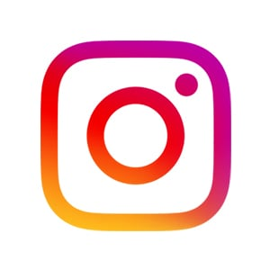 Instagram Now Let You Private Poll via DM - Latest 2018 Music