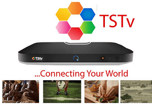 The Return of TStv - Offers 45 Premium HD Channels for Free