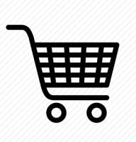 IG shopping