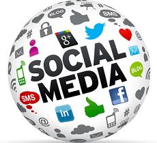 social media ott services