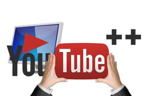 نتيجة بحث الصور عن YouTube Plus ++