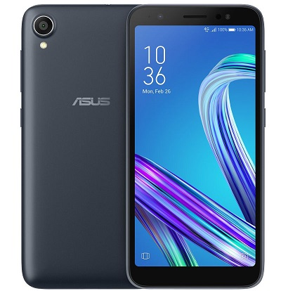 Asus Zenfone Lite L1 Launched - Pocket Friendly Mid-range Device
