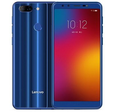 Lenovo K5 Pro and K5s with 6GB Ram Spec and Price