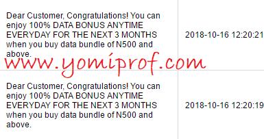 Airtel 4.2GB for N200