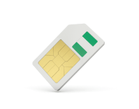 All-in-one-sim