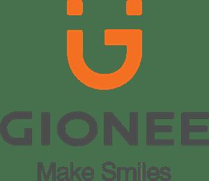 gionee smartphones