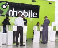 9mobile teleology