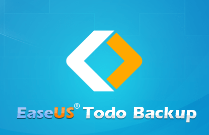Review: Easeus Todo Backup V11.5 - Your Free Data Backup software
