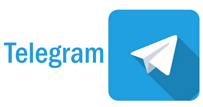 How to update telegram to the latest version.