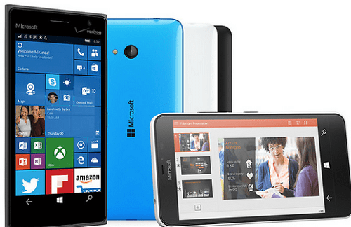 Windows 10 Mobile is Now Dead and Officially Buried