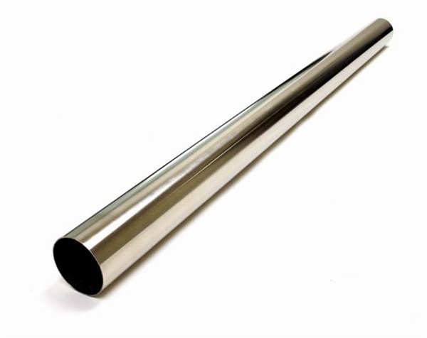 1 5 stainless steel straight pipe 3 section