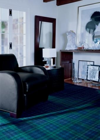 yonan carpet one chicago s flooring