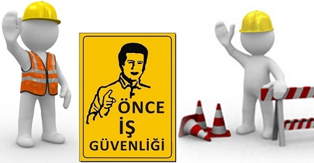 Bursa_is_sagligi_is_guvenligi