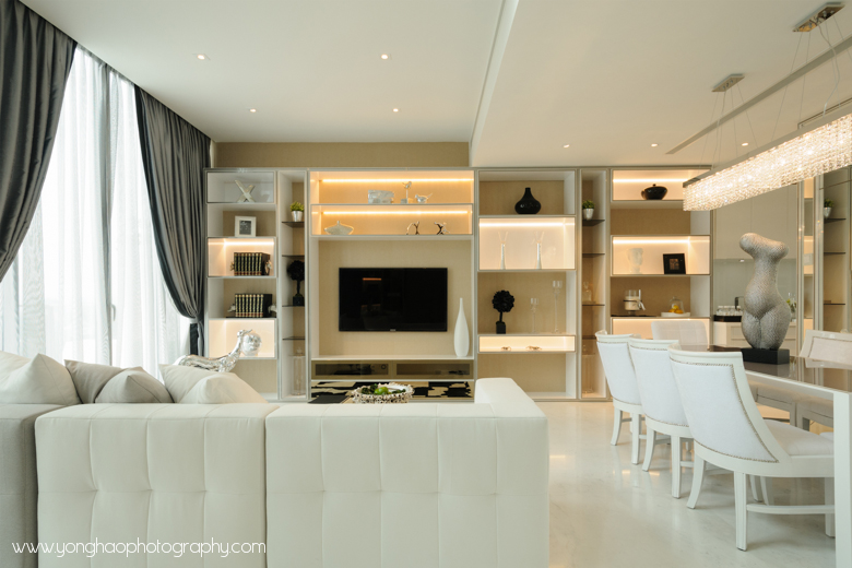 2013 archives page 2 of 3 yonghao photography for Hae yong interior designs