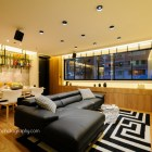 yonghao photogaphy, interior photography, singapore, hdb, living, dining, A2LG, bedroom, bathroom, kitchen